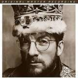 King of America - Elvis Costello