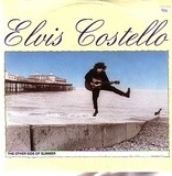 The Other Side Of Summer - Elvis Costello
