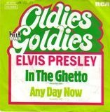 In The Ghetto - Elvis Presley