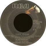 Kissin' Cousins - Elvis Presley