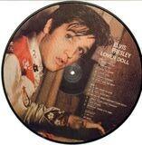 Lover Doll - Elvis Presley