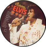 Pictures of Elvis I - Elvis Presley