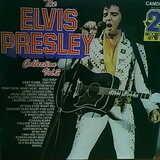 The Elvis Presley Collection Vol.2 - Elvis Presley