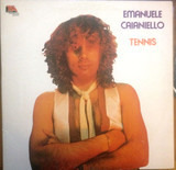 Emanuele Caianiello