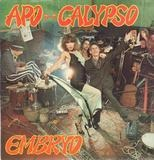 Apo Calypso - Embryo