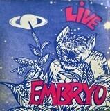 Life - Embryo