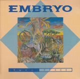 Turn Peace - Embryo