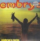 Embryo's Rache - Embryo