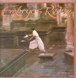 Embryo's Reise - Embryo