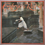 Embryo's Reise - Embryo