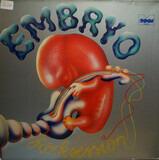 Rocksession - Embryo