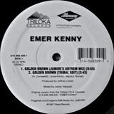 Emer Kenny