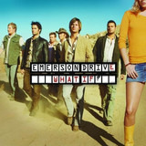 What If? - Emerson Drive