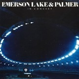 In Concert - Emerson, Lake & Palmer