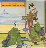 The Best Of Emerson, Lake & Palmer - Emerson, Lake & Palmer
