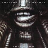 Then & Now - Emerson, Lake & Palmer