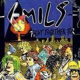 Fight Together For - Emils
