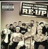 Eminem Presents: The Re-Up - Eminem