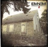 The Marshall Mathers LP 2 - Eminem