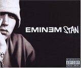 Stan - Eminem