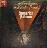 Emmerich Kalman