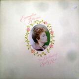 The Ballad of Sally Rose - Emmylou Harris