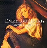 Cowgirl's Prayer - Emmylou Harris