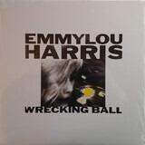 Wrecking Ball - Emmylou Harris