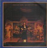 Blue Kentucky Girl - Emmylou Harris