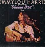 Gliding Bird - Emmylou Harris