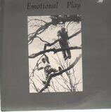Emotional Play