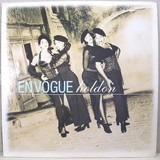 Hold On (Tuff Jam Mixes) - En Vogue