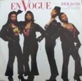 Hold On - En Vogue