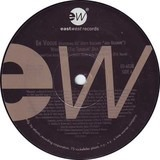 Whatever (The Tumblin' Dice Remixes) - En Vogue