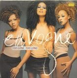 Too Gone, Too Long - En Vogue