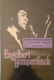 Greatest Performances 1967-1977 - Engelbert Humperdinck