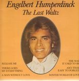 The Last Waltz - Engelbert Humperdinck