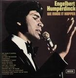 We Made It Happen - Engelbert Humperdinck