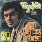 Am I That Easy To Forget - Engelbert Humperdinck