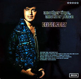 Another Time, Another Place - Engelbert Humperdinck