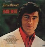 Sweetheart - Engelbert Humperdinck