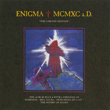 MCMXC a.D. (The Limited Edition) - Enigma