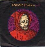 Sadeness Part I - Enigma