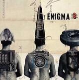 Le Roi Est Mort, Vive le Roi! - Enigma