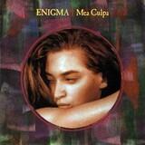 Mea Culpa Part II - Enigma