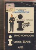 I... Comme Icare (Bande Originale Du Film) - Ennio Morricone