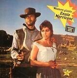 Western Giants - Ennio Morricone