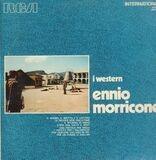 I Western - Ennio Morricone