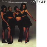 Free Your Mind - En Vogue