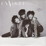 Give It Up, Turn It Loose - En Vogue